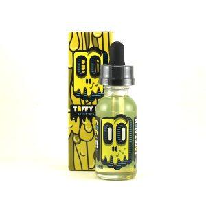 Taffy Man E-Juice K3Nana Vape Drive