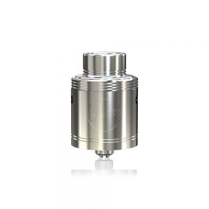 Wismec Neutron RDA Vape Drive