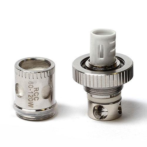 Horizon Tech Krixus Heating Element