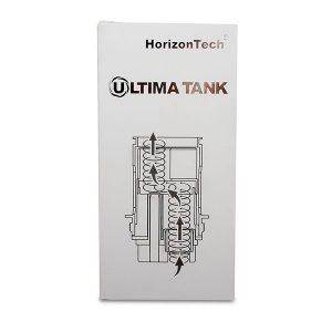 Horizon Tech Ultima Coils