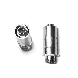 Innokin iClear 20D Vape Coils