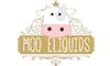 moo-eliquids