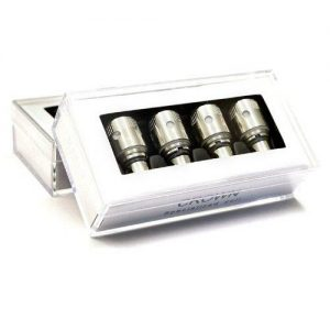 Uwell Crown Atomizer Heads