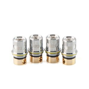 uwell-rafale-coils-4-pack