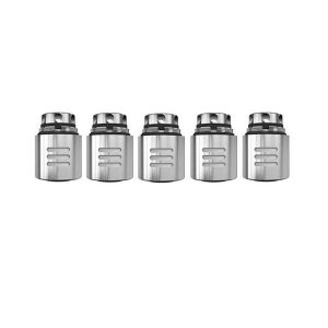 Vaporesso CCELL SS 3C Coils