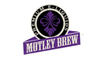 motley-brew