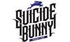 suicide-bunny