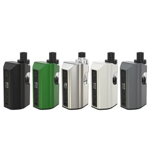 Eleaf Aster RT Melo RT 22 Kit