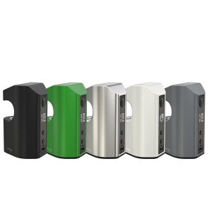 Eleaf Aster RT Mod Colors