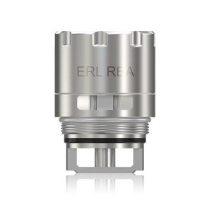 Eleaf ERL RBA Head