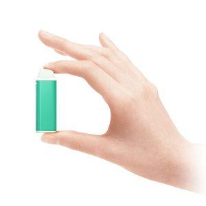 Eleaf iCare Mini In Hand