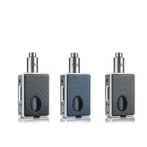 HCigar VT INBOX DNA 75 Squonk Mod Kit