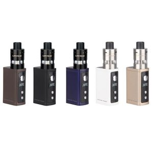 Innokin Pebble Kit