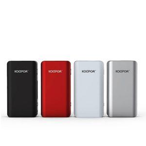 SMOK Koopor Mini 2 Mod