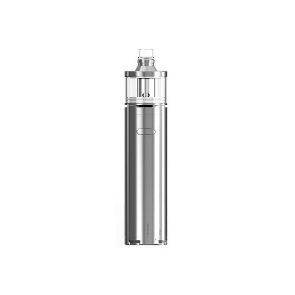 Wismec Vicino D30 Kit