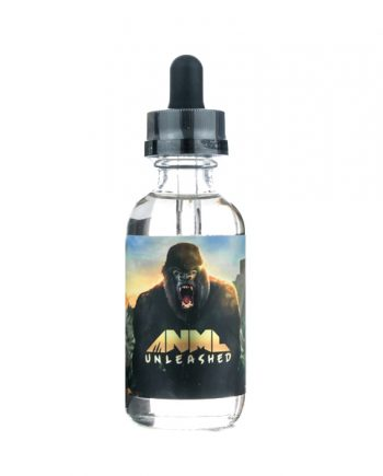 ANML Unleashed Beast 60ml
