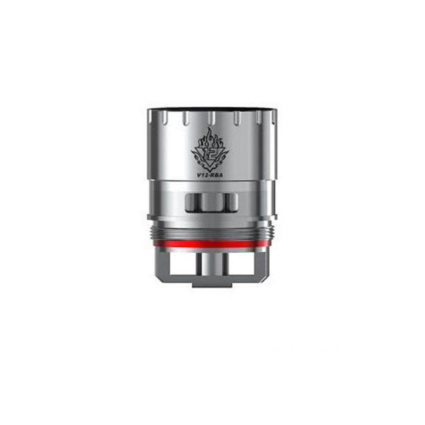 SMOK V12-RBA