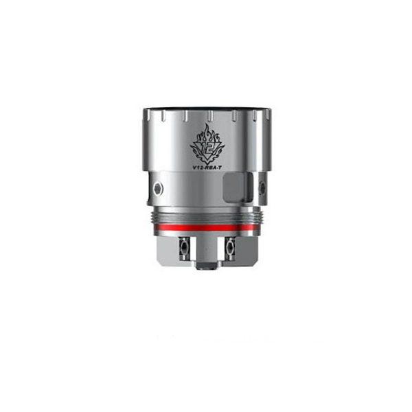 SMOK V12-RBA-T
