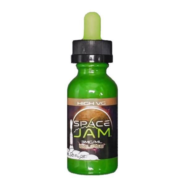 Space Jam E-Juice Particle X 30ml