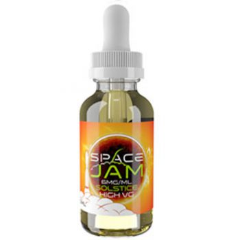 Space Jam E-Juice Solstice 30ml