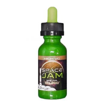 Space Jam E-Juice Yamato 30ml