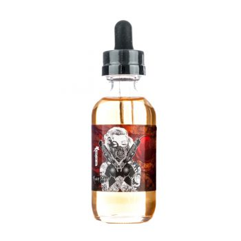 Suicide Bunny The O.B. 60ml