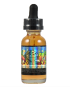 Boosted Ejuice BOV 30ml