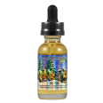 Boosted Ejuice Rear Diff 30ml