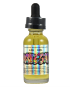 Boosted Ejuice Wastegate 30ml