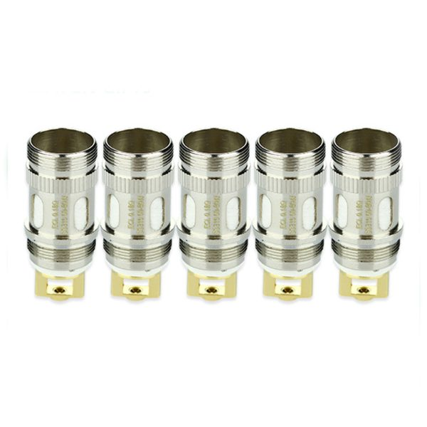 Eleaf ECL Atomizer Heads