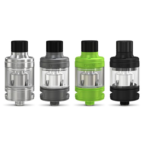Eleaf ELLO Mini Tank