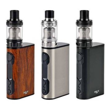 Eleaf iStick QC With Melo 300