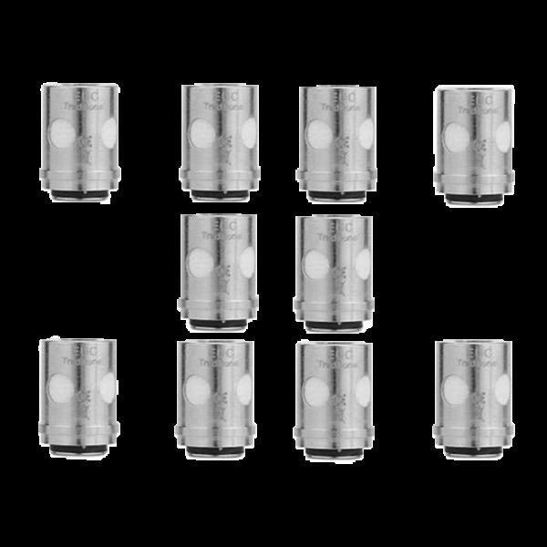 Vaporesso EUC Coil Head 0.4ohm