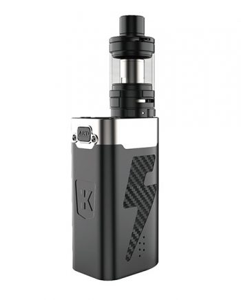 Kangertech Five6 Kit