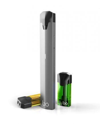 BO One Pod Mod Kit (Vaping Starter Kit)