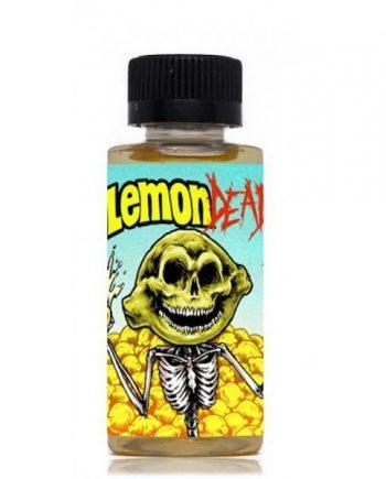 Bad Drip Lemon Dead 60ml