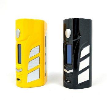 HCigar VT250S Mod