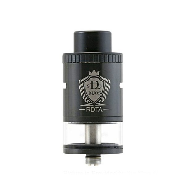Horizon Tech Duos RDTA