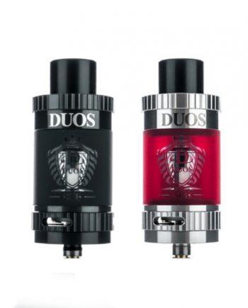 Horizon Tech Duos Sub-Tank