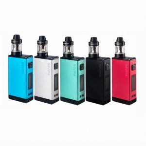 Innokin MVP4 SCION Kit