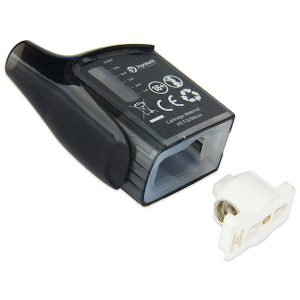 Joyetech Atopack Cartridge