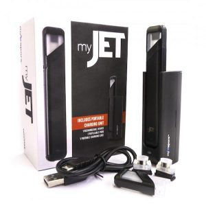 MyJet Full Kit