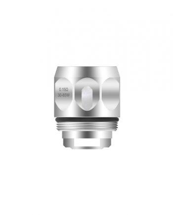 Vaporesso GT4 Coils