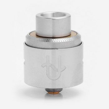 Wotofo Serpent BF