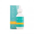 Aqua Marina Vape Flow 60ml