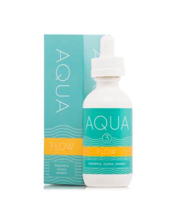 Aqua Marina Vape Flow 60ml
