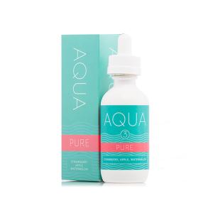 Aqua Marina Vape Pure 60ml