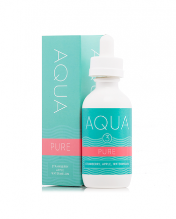 Aqua Marina Vape Pure 60ml