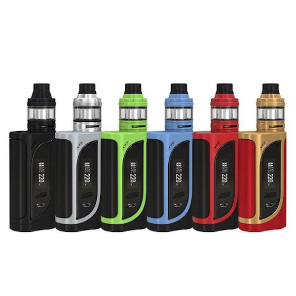 Eleaf iKonn 220 ELLO Kit
