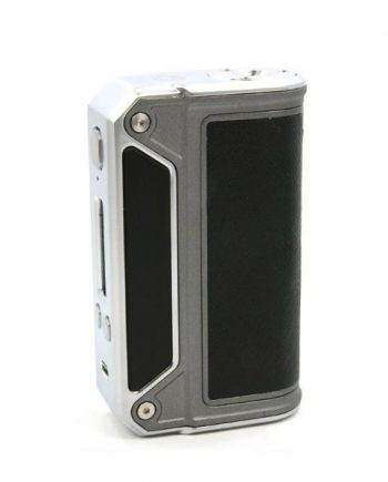 Lost Vape Therion 75C